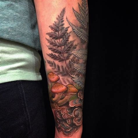 instagram tattoo realism through the reels 15 tattoo artists you need to follow on