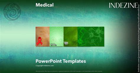 indezine free powerpoint templates indezine powerpoint templates gallery powerpoint
