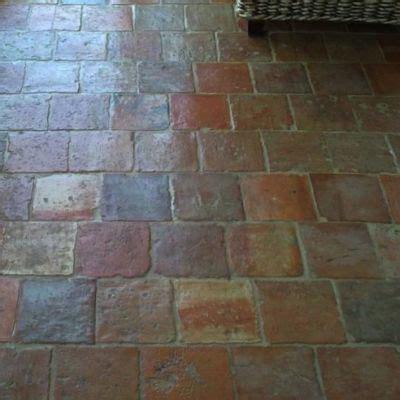 old brick floor brick tiles brick flooring old terracotta tile old terracotta by luxurystyle es