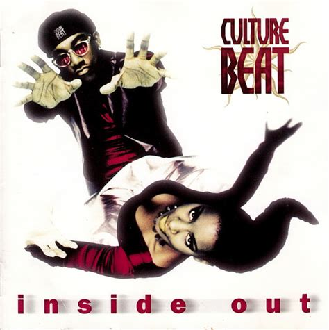 beat your out culture beat inside out at discogs
