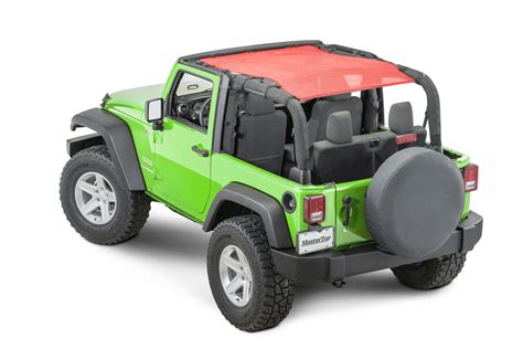 Rent Jeep Wrangler Toronto 87 Bestop Smittybilt Pavement Ends Or Rugged Ridge Top