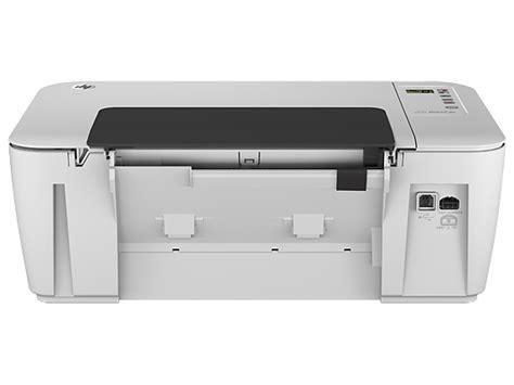 reset impresora hp deskjet 1515 hp deskjet 2540 all in one printer hp 174 official store