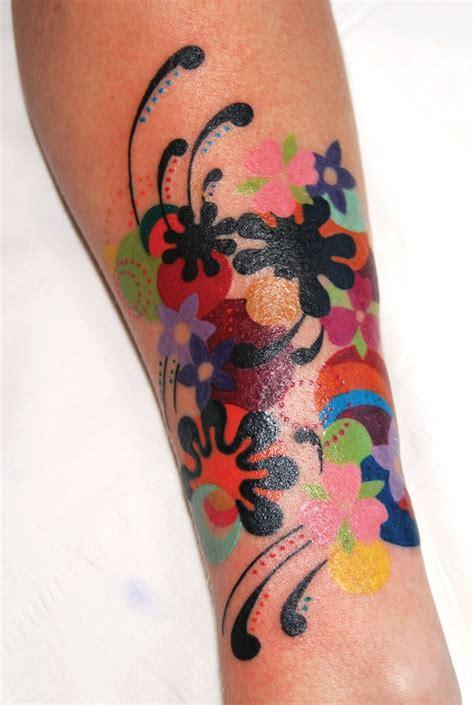 good tattoo ink the 25 best tattoos ideas on arm