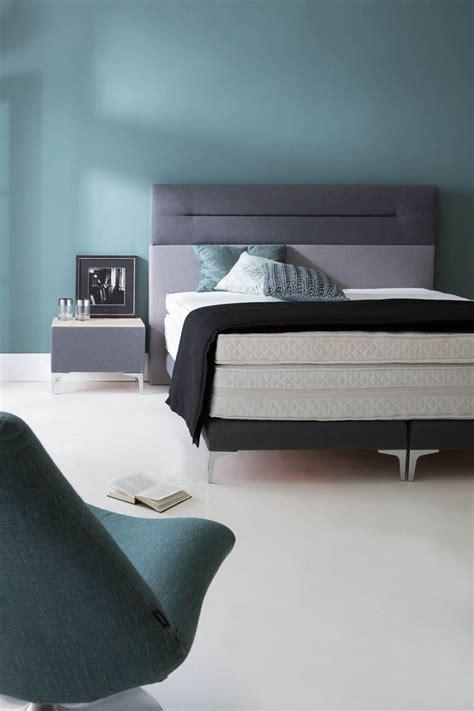 Vt Wonen Slaapkamer by Finest Kleuren Slaapkamer Vtwonen Beste Ideen Blauw