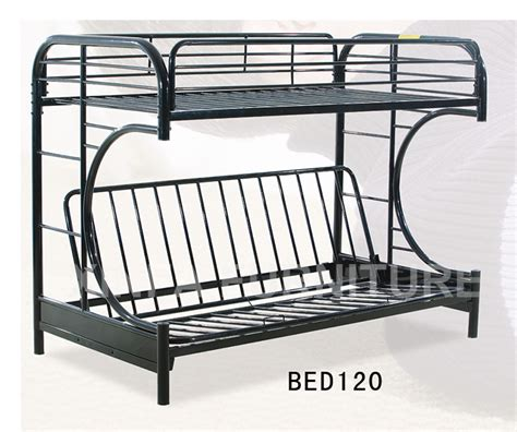 Folding Cing Bed King Bed Folding Sofa Special Design Bed View Special Design Bed Xinliang Product Details