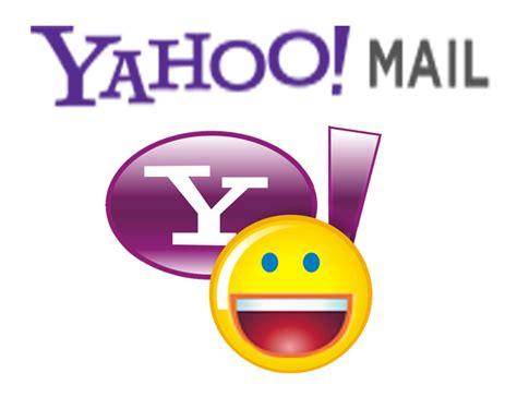 email yahoo logo yahoo mail logo siliconangle