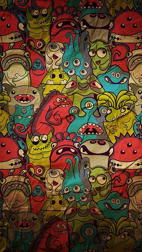 wallpaper iphone kartun 17 best images about iphone wallpapers 3 on pinterest
