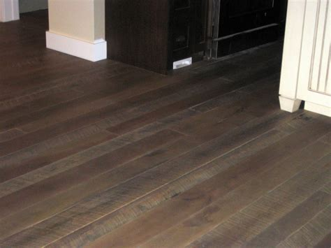 jacobean floors textured top plank flooring with jacobean grey stain