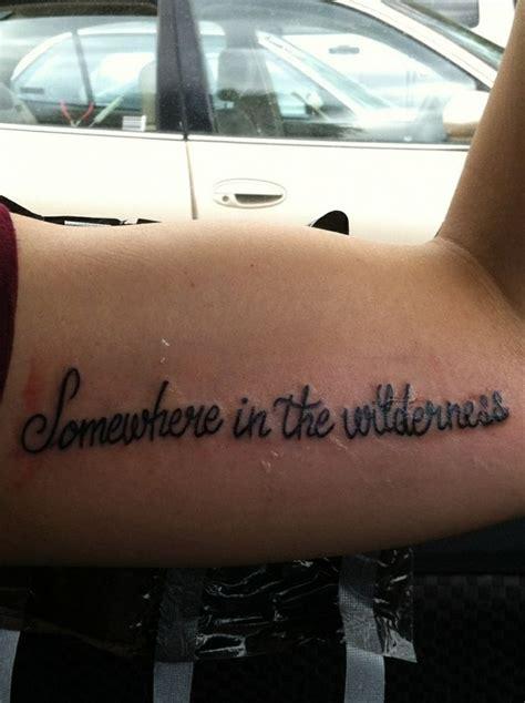 tattoo pain inner upper arm inner bicep tattoo for girls love tattoos pinterest
