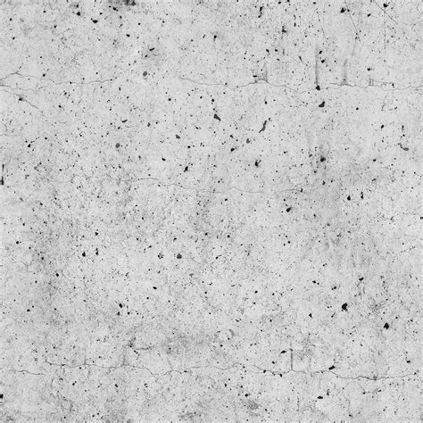seamless pattern concrete concrete seamless texture set by holochipgraphics 3docean