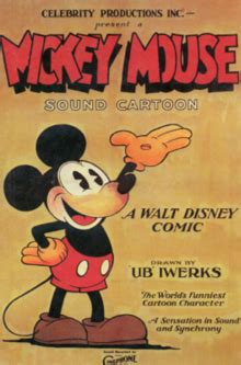 mickey mouse (film series) wikipedia