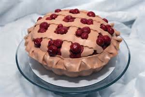 the frosted cake shop thanksgiving quot pie quot cake order today