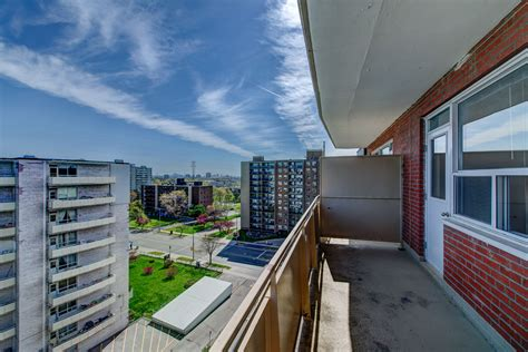 appartment for rent mississauga bristol arms apartments dixie and bloor mississauga