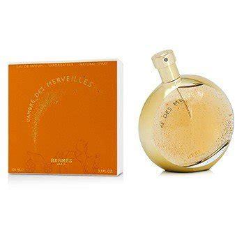 Sprei Fata No 1 Strawberry hermes l ambre des merveilles eau de parfum spray dufter