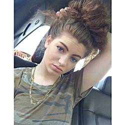 13 best images about Dytto? on Pinterest   The young, Death and Avengers