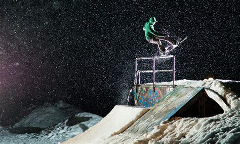 Coolest Lamborghini by 12 Sports Desktop Wallpapers 889878 Snowboard Wallpapers