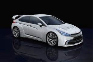 Mitsubishi Vehicles Mitsubishi Lancer Evo Xi Will Be Launching A New Model By