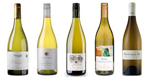 best chardonnay 5 of the best chardonnays outside burgundy decanter