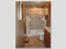 Curtain: Elegant Interior Home Decorating Ideas With ... Jcpenney Curtains And Drapes