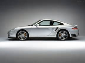 Porsche Of Porsche 997 Turbo Car Wallpaper 003 Of 15 Diesel