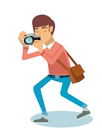 Journalist Requirements by Visa Information By Fixer From Nepal To Apply For A