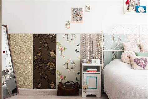 decorazioni pareti bagno 20 idee per decorare le pareti con tecnica decoupage