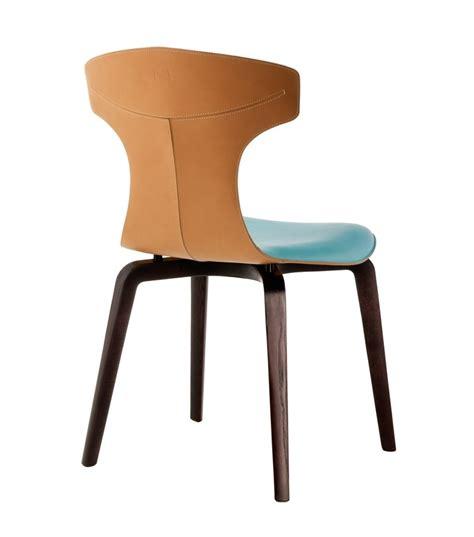 poltrona frau shop montera chair poltrona frau milia shop
