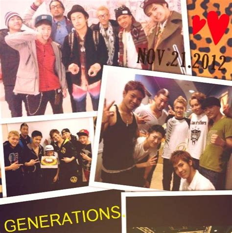 this is what wouldve happened next on generations channel24 generations luvのプロフィール ameba アメーバ