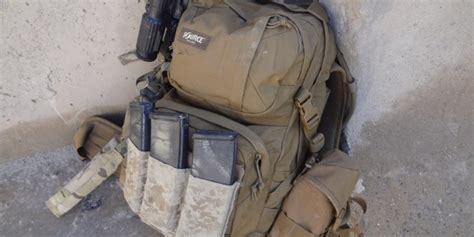 quest hydration pack source patrol 35l hydration cargo pack combat tactical