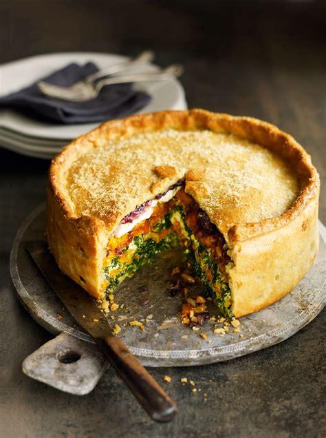vegetarian shortcrust pastry recipe best 25 vegetarian pie ideas on vegetarian