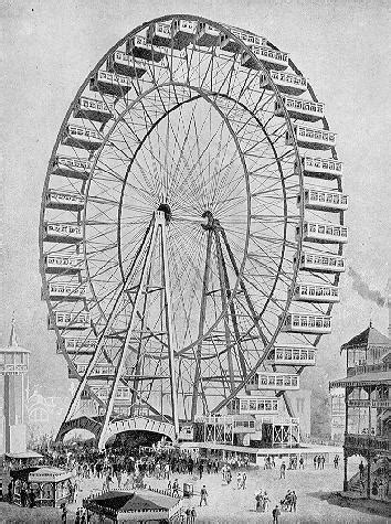 at the ferris wheel the memoirs of richard k hill books illustrations to for 1997