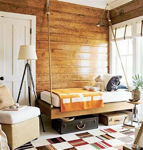 Wood Home Decor Ideas by 25 Modern Ideas For Room Design And Decorating With Wood