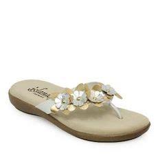 hawaiian brand sandals island hawaii s slide sandals footsmart