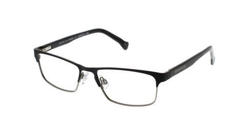 8 Frames For Specs Appeal by Image Gallery Specs