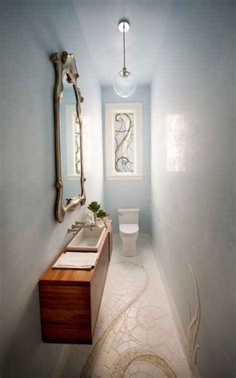 small powder room layout t wall decal small powder room decorating ideas beautiful design with