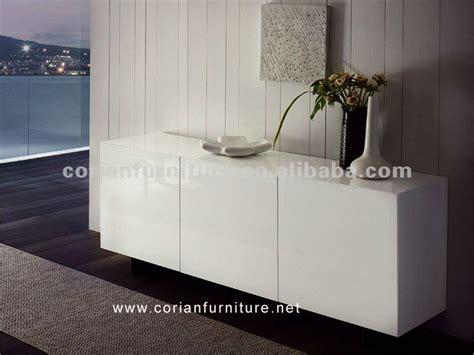 corian tv unit cp 529 designed corian made small bar counter for salon