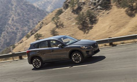 top speed mazda cx 5 2016 mazda cx 5 review top speed