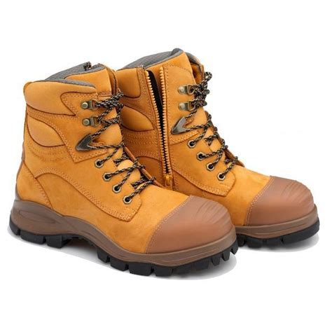 sepatu safety   anotherorion.com