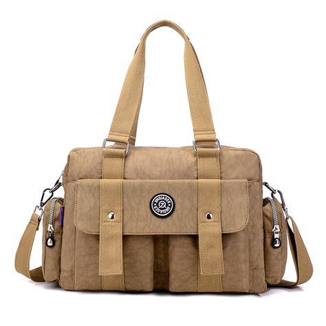 Nes Messenger Bag by New Fashion Handbag Messenger Bags High Quality