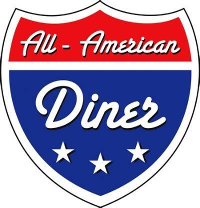 all american all american diner allamericaneats