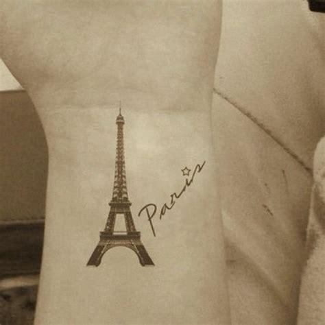 eiffel tower tattoo on hand pin by sara correia on tattoo pinterest tattoo and tatoo