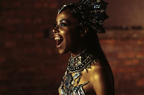 film queen of the damned akasha the vire chronicles photo 31403471 fanpop