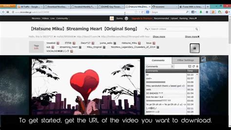 download music from youtube to mp3 google chrome maxresdefault jpg