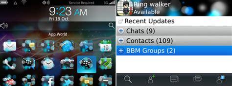 blackberry themes download 9320 blue bokeh 10 for bb 9220 93xx themes free blackberry