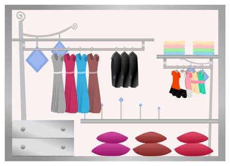 wardrobe template simple wardrobe design free simple wardrobe design templates