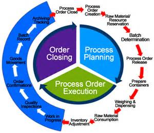 get the management tips from sap pp project planning onlinetraining as most important module