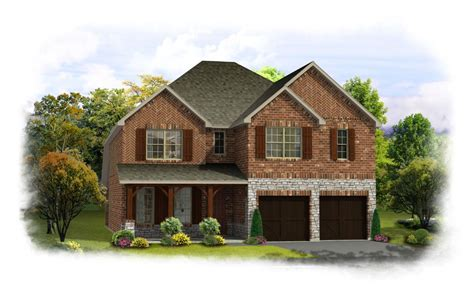 home design gallery mansfield tx baby new construction homes in mansfield tx 18 for your