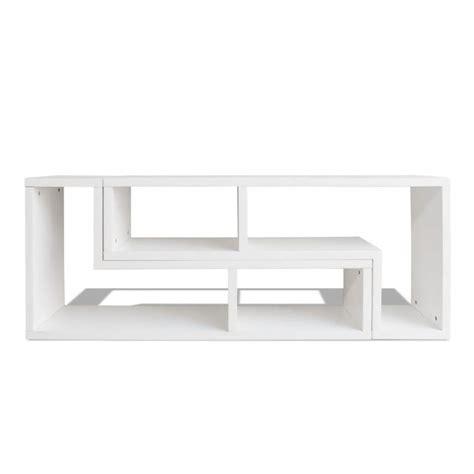 L Tv Cabinet vidaxl tv cabinet l shaped white vidaxl co uk