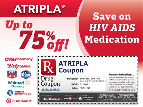Berapa Obat Arv Untuk Hiv pustaka digital indonesia obat generik hiv kurang efektif