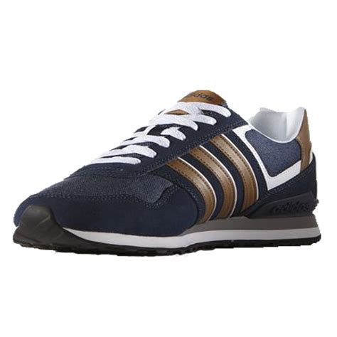 adidas shoes for adidas shoes for 2016 mrperswall au